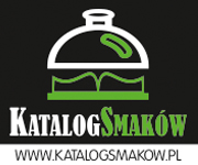 Serwis kulinarny - Katalog Smak�w