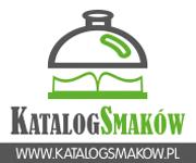 Katalog Smak�w - Przepisy kulinarne na ka�d� okazj� i wyszukiwarka przepis�w